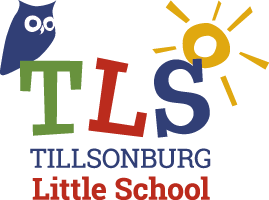 Tillsonburg Little School